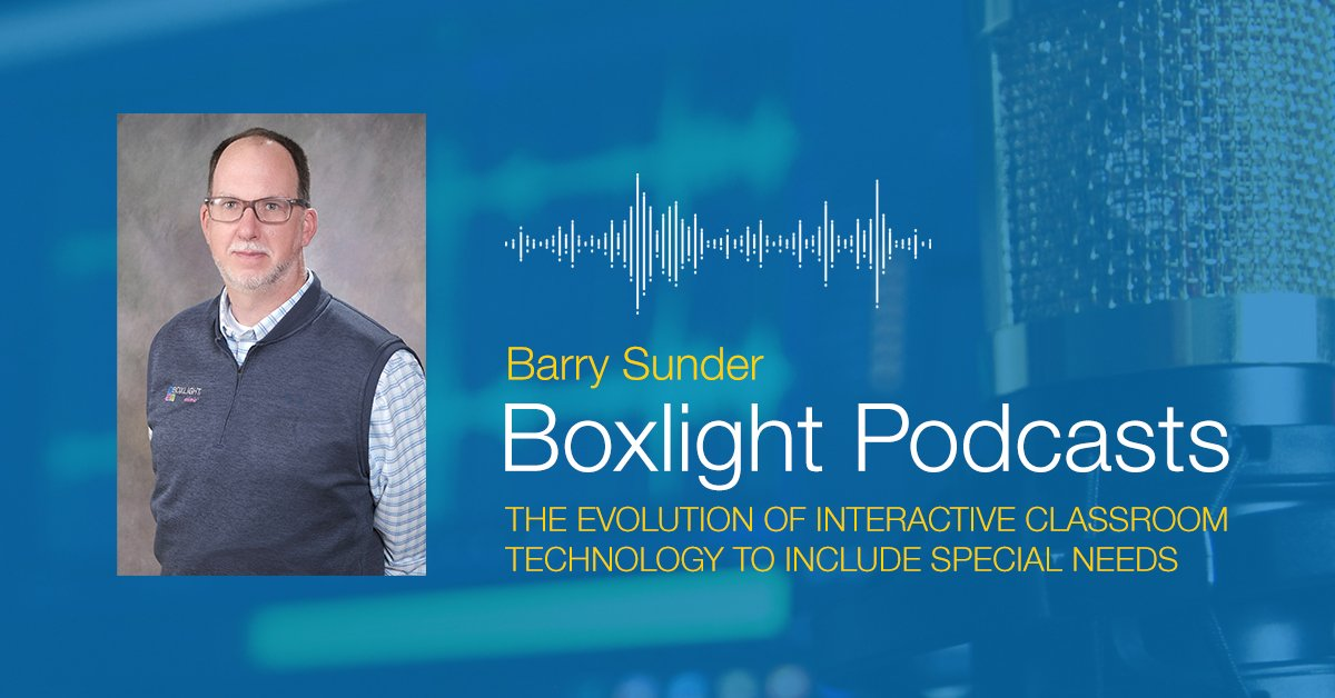 Podcast_Barry_May2021