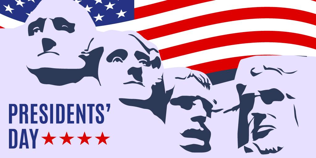 President'sDayActivities_2