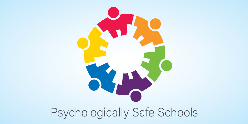 PsychologicallySafeSchools