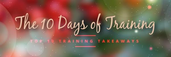 10 days of training-02.jpg