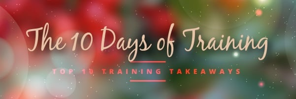 10 days of training-02.jpg