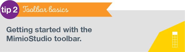 Tip2 toolbar basics.jpg