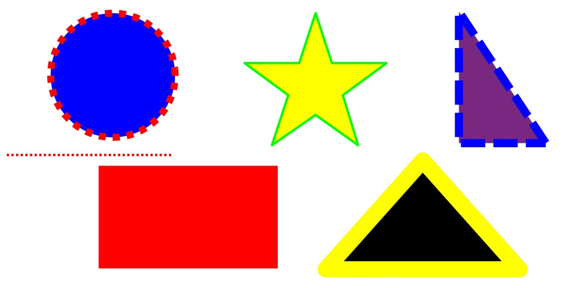 shapes2.jpg