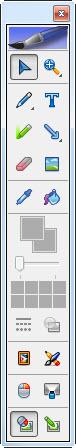 toolbar.jpg