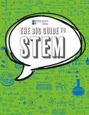 TheBigGuidetoSTEM_cover.jpg