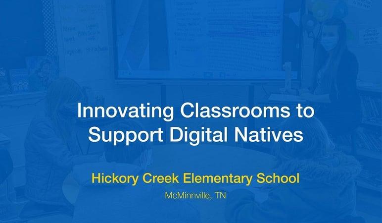 WarrenCountySchools banner