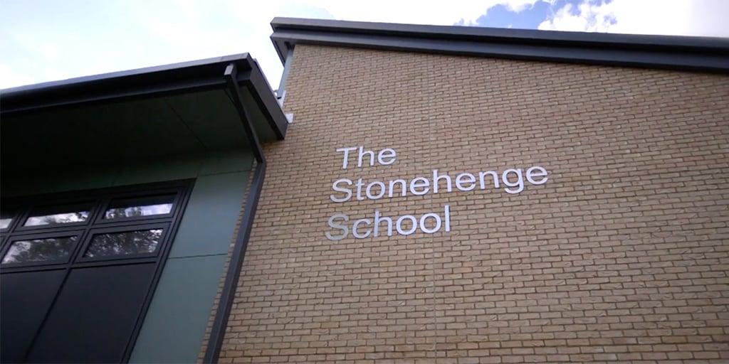 StonehengeSchool