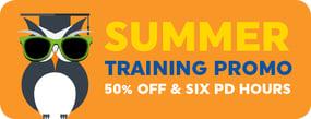 SummerCert_Email_header