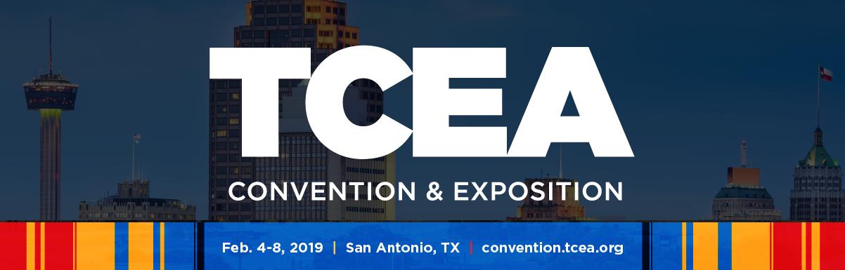 TCEA-Conv-2019-LPheader
