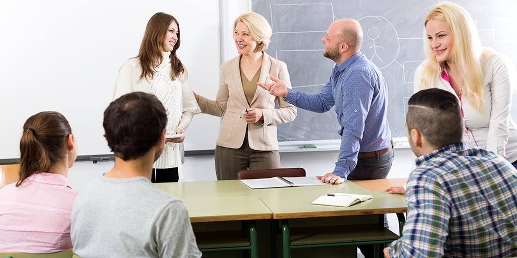 TeacherProfessionalDevelopment_Part2