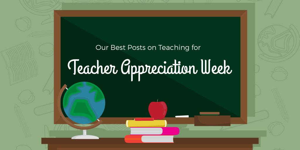 TeacherApprecieationWeek