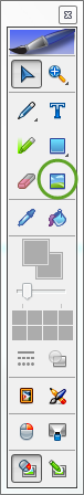Toolbar_Clipping.png