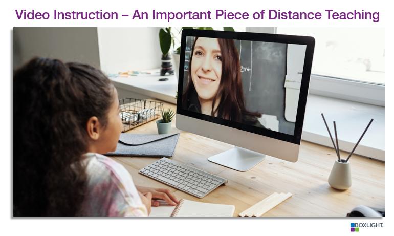 VideoInstruction-banner