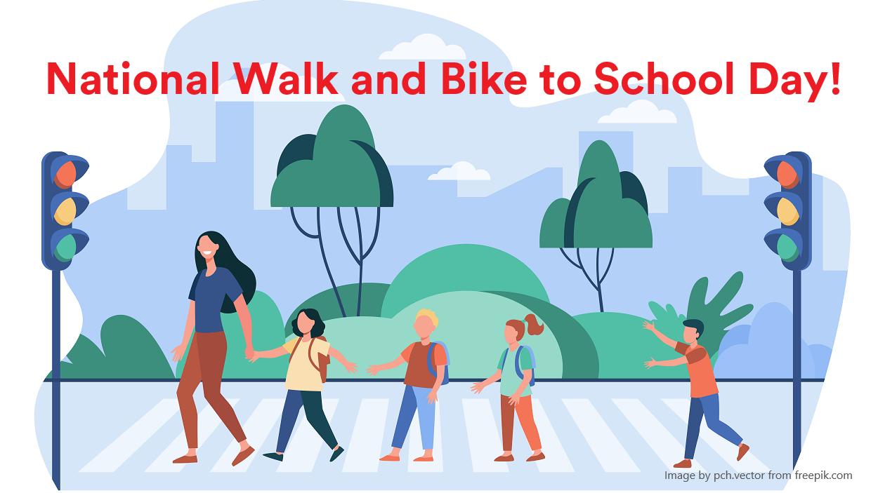 Walk and Bike to School_2021