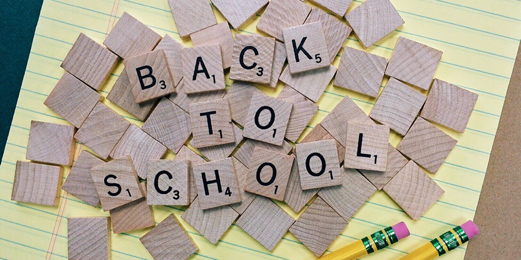 back-to-school-teacher-tips-content