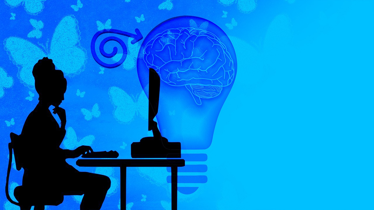 brain-5348699_1280_Image by chenspec from Pixabay