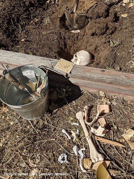 bucket-tools-items