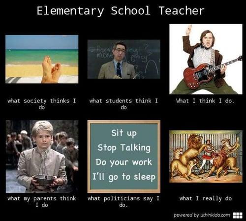 elementary-teacher-memes-2