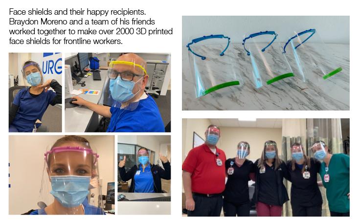 faceshields-frontlineworkers