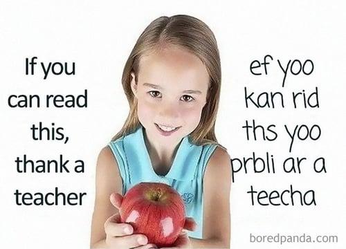 funny-teachers-memes331-5b8404602f64a__700