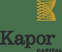 kapor-capital.png