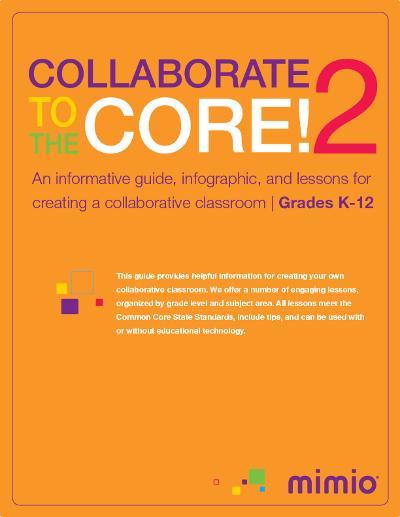 MC170_Collaborate_to_the_Core2_cover