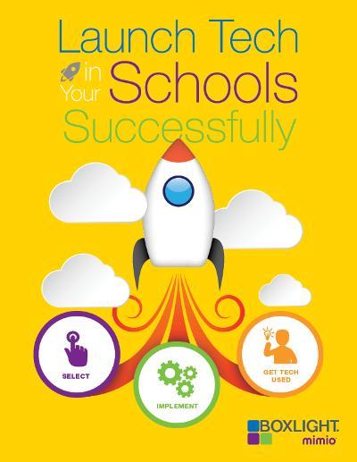 MC183_LaunchTechnologyinYourSchoolsSuccessfully_sp
