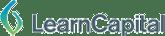 learn_capital_logo.png