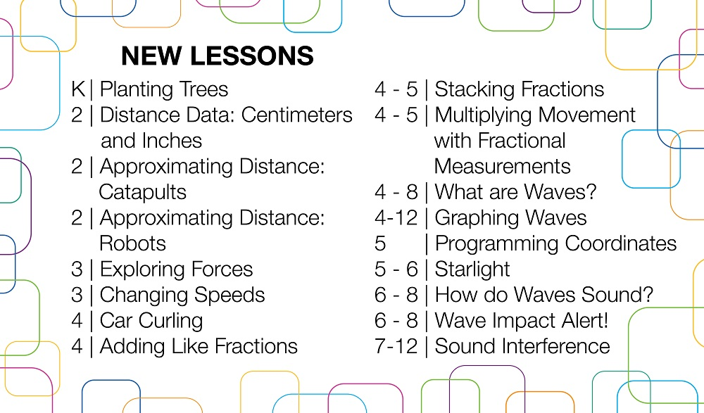 newLessons21_01-03
