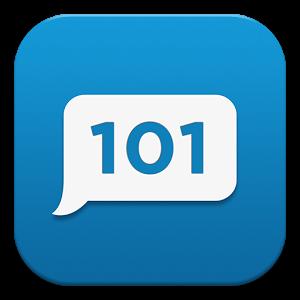 Remind 101 App