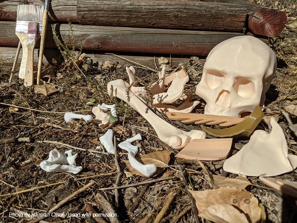 skull-artifacts