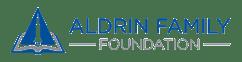 AldrinFamilyFoundation_CMYK-600px