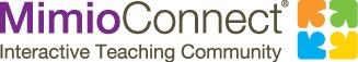 MimioConnect_FINAL_RegMark