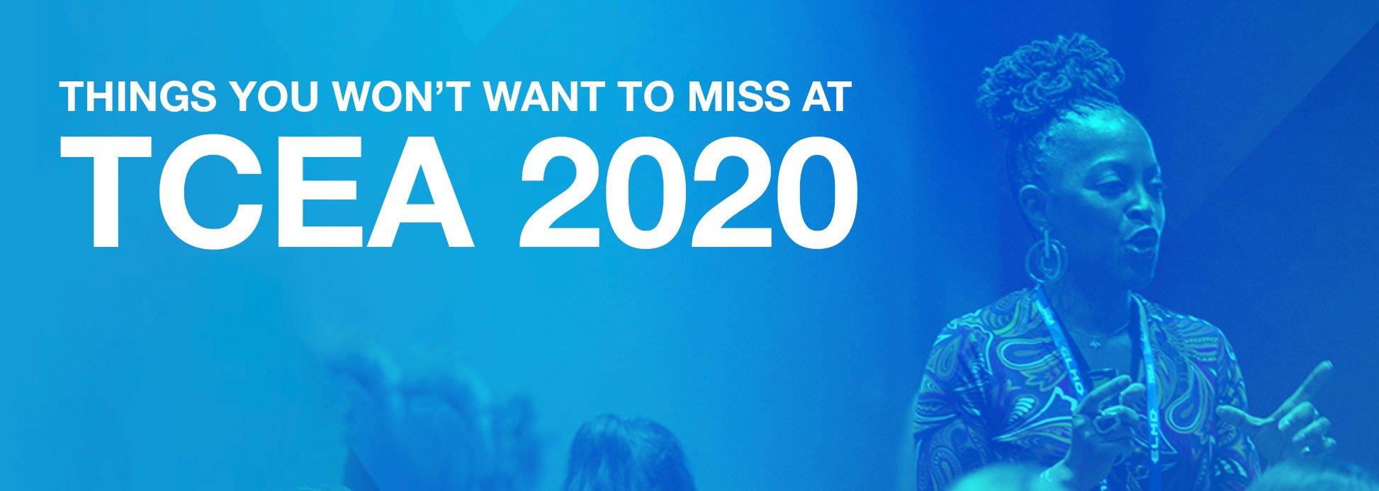 tcea-2020-blog