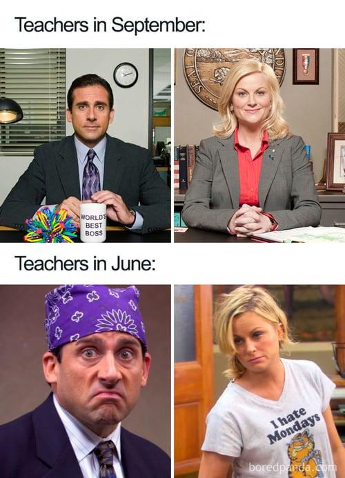 teacher-meme-8-5b8530f497a8f__700