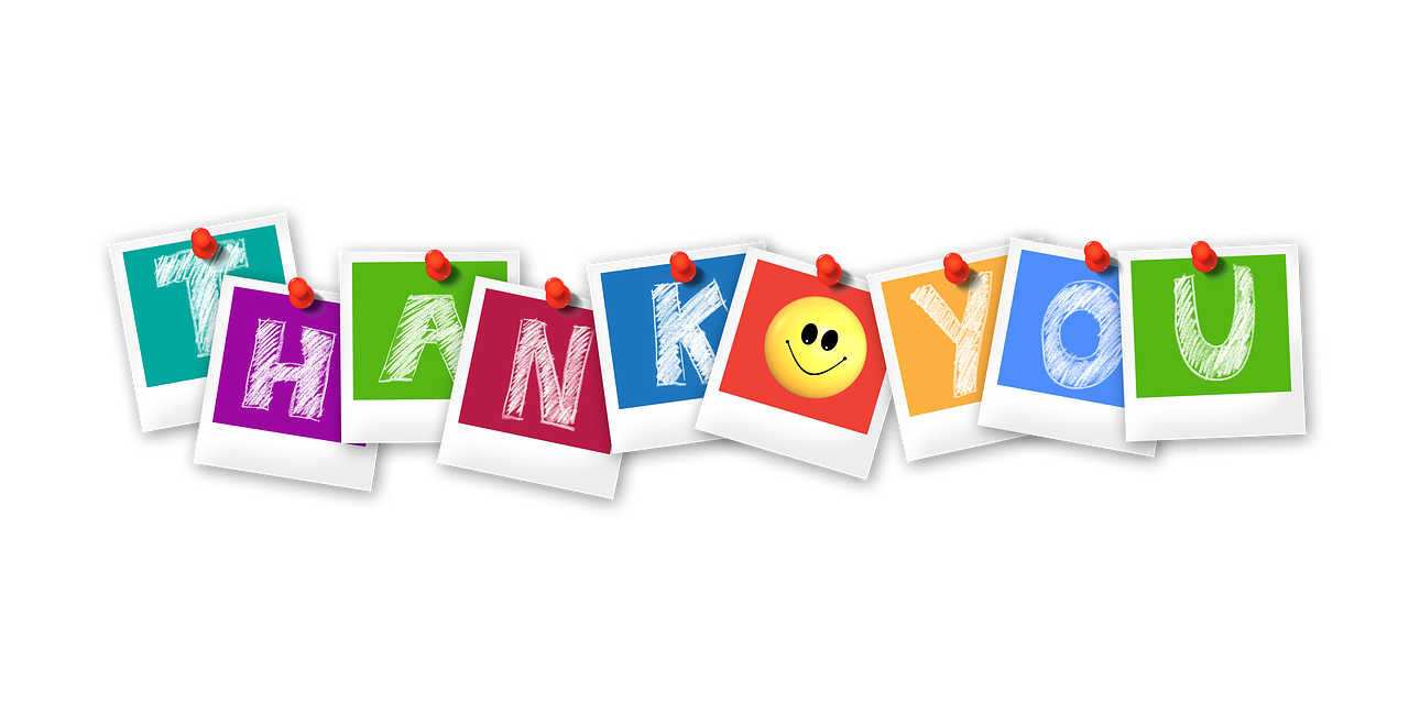 thank-you-2490552_1280_