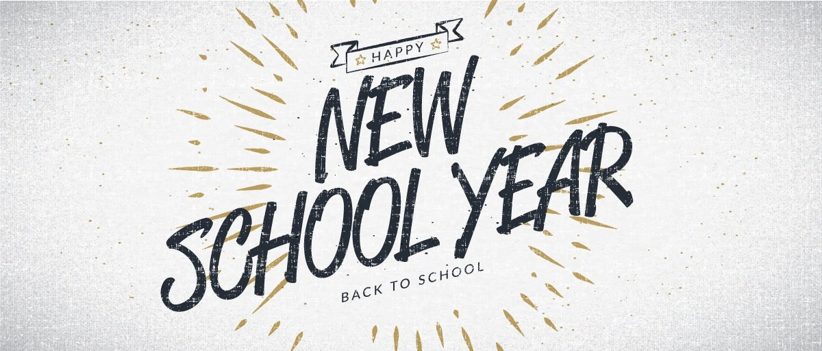 Image result for happy school year