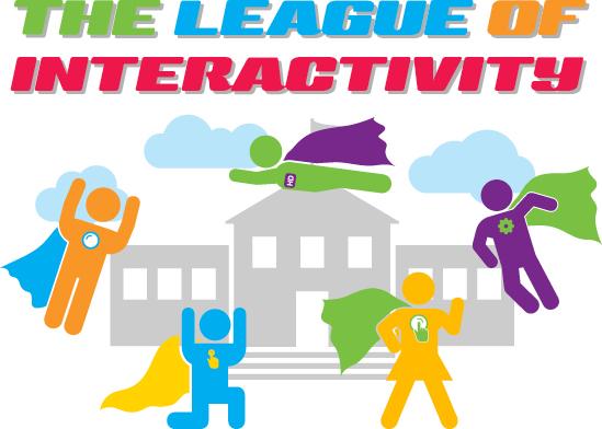 Mimio_League_of_Interactivity